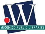 Wicomico Public Library