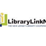 Library Link New Jersey