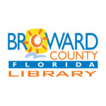 Broward County Florida Library