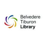 Belvedere Tiburon Library